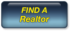 Find Realtor Best Realtor in Realt or Realty Hillsborough County Realt Hillsborough County Realtor Hillsborough County Realty Hillsborough County