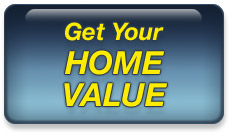 Get your home value Hillsborough County Realt Hillsborough County Realty Hillsborough County Listings Hillsborough County