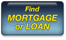 Find mortgage or loan Search the Regional MLS at Realt or Realty Hillsborough County Realt Hillsborough County Realtor Hillsborough County Realty Hillsborough County