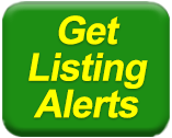 Real Estate Listing Alerts for Hillsborough County